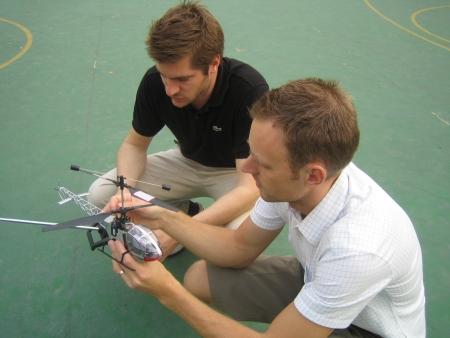 2007-05-03-helikoptern.jpg