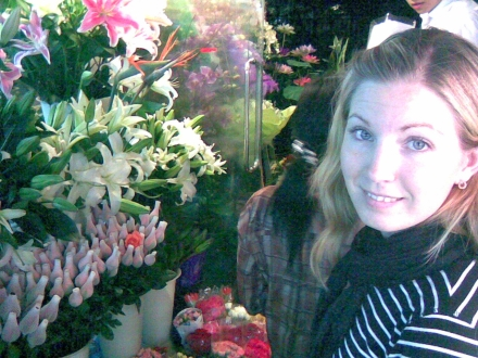2007-06-03-blommor.jpg