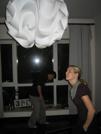 2007-06-04-lampan.jpg