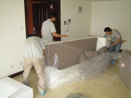 2007-06-17-soffan.jpg