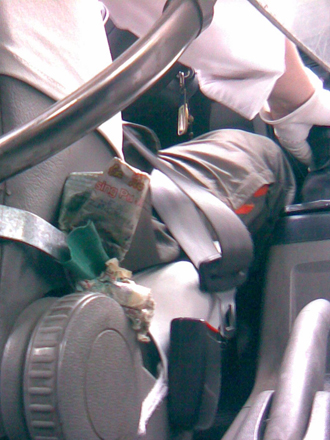 2007-06-17-taxi2.jpg