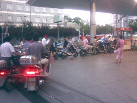 2007-08-26-bensin.jpg