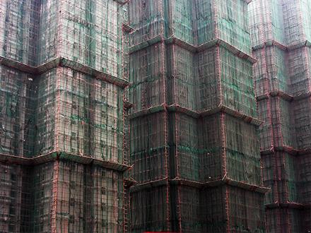 2007-09-13-hk-massa-bambu.jpg