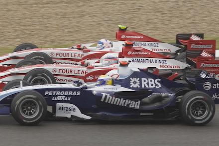 2007-10-07-f1.jpg