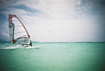 2007-10-10-jens-windsurfar.jpg