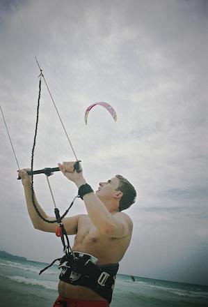 2007-10-10-niklas-kitear.jpg