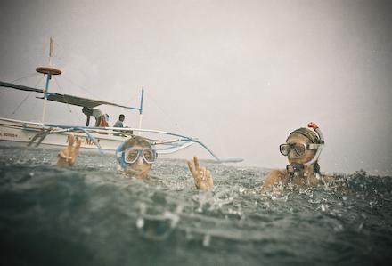 2007-10-10-snorkel.jpg