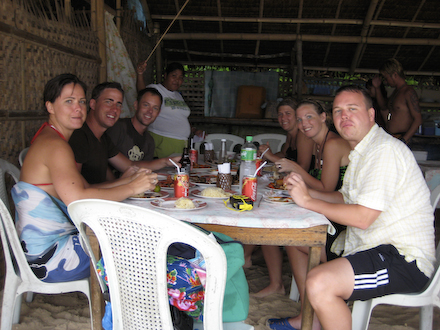 2007-10-12-middag.jpg
