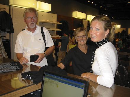 2007-10-14-shopping.jpg
