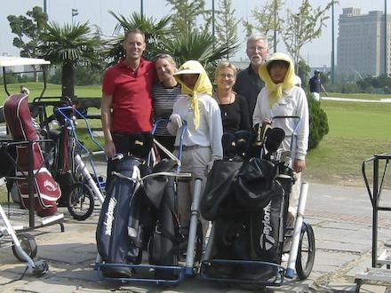 2007-10-20-golf.jpg