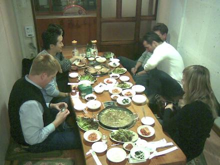 2007-11-28-korea.jpg
