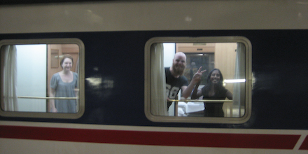 2007-12-28-train.jpg