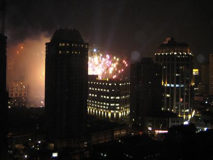 2007-12-31-new-year2.jpg