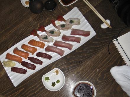 2008-02-15-sushi.jpg