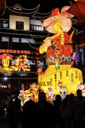 2008-02-20-lantern5.jpg