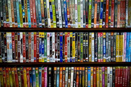 2008-03-01-dvd.jpg