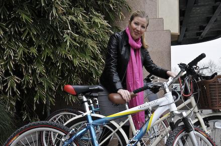 2008-03-16-hz-cykla.jpg