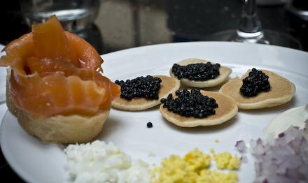 2008-04-13-kalleskaviar.jpg