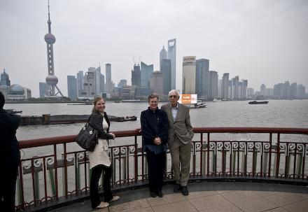 2008-04-13-skyline.jpg