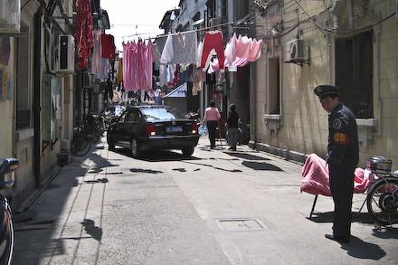 2008-04-18-washing.jpg