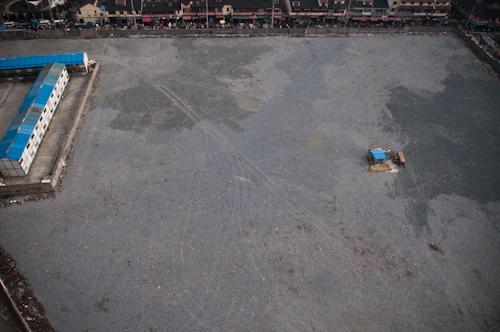 2009-01-02-renmin lu 2009-1