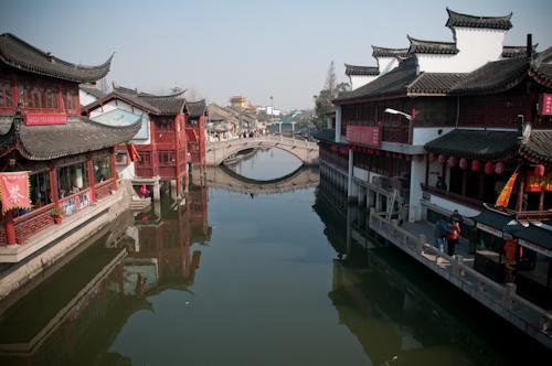 2009-12-21 wa qibao view