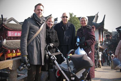 2009-12-21 wa qibao