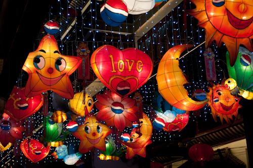 2010-02-28-yuyuan lanterrn festival-4