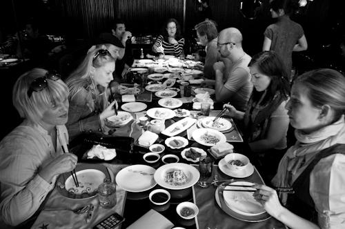2010-03-21-shanghai tang-1