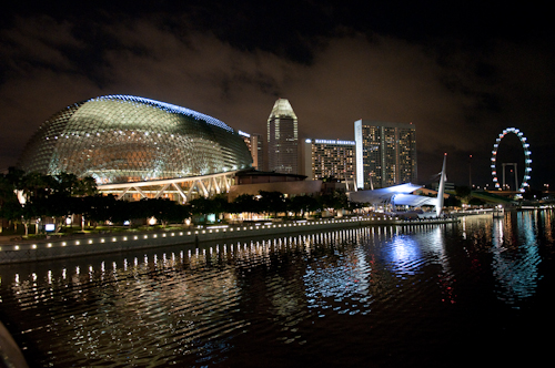 2010-04-04-singapore day 1-3