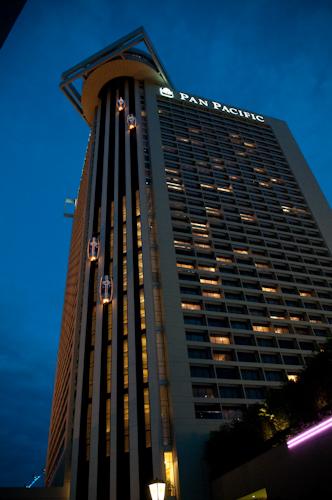 2010-04-04-singapore day 3-7