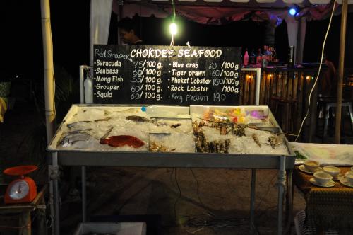 2010-04-27 sea food