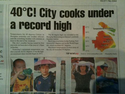 2010-08-15-heat-1