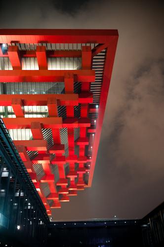 2010-10-19-Shangha Expo