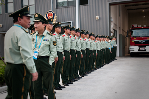 2010-10-19-Shangha Expo-3