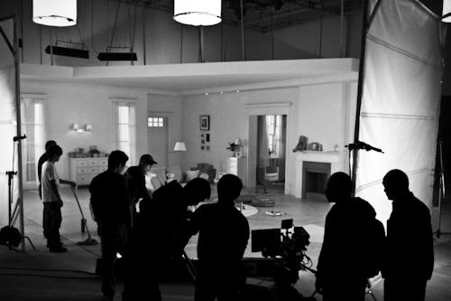 2010-10-20-noel in studio-1