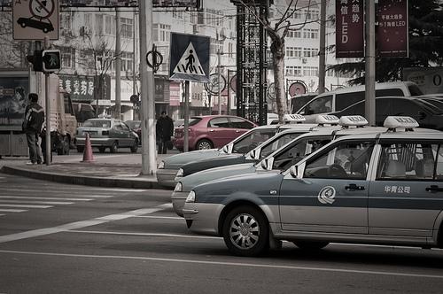 2010-11-20 taxi