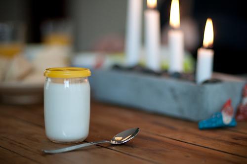 2010-12-11-yoghurt-1