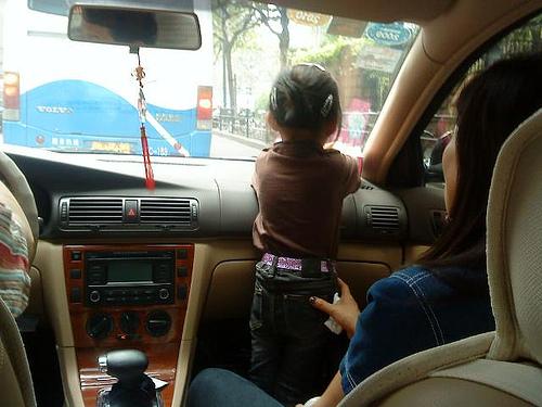 2011-02-25 car safety