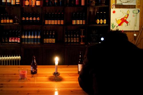 2011-03--16 Jackies beernest 2
