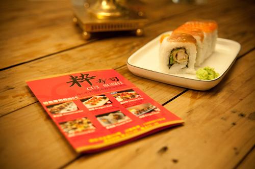 2011-03-27-cui sushi-1