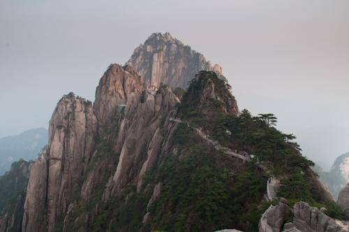 2011-04-24 huangshan-1